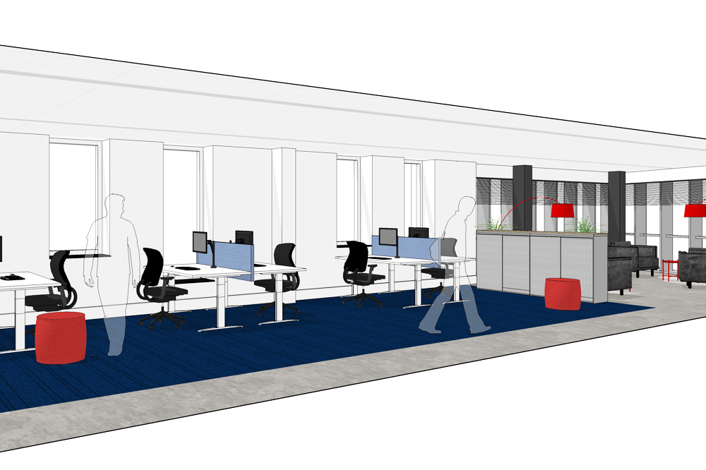 Projectinrichting-Code24-Alkmaar-04