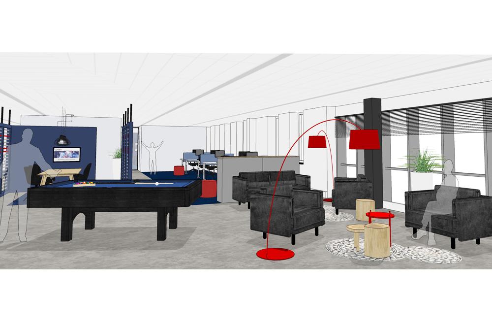 Projectinrichting-Code24-Alkmaar-05