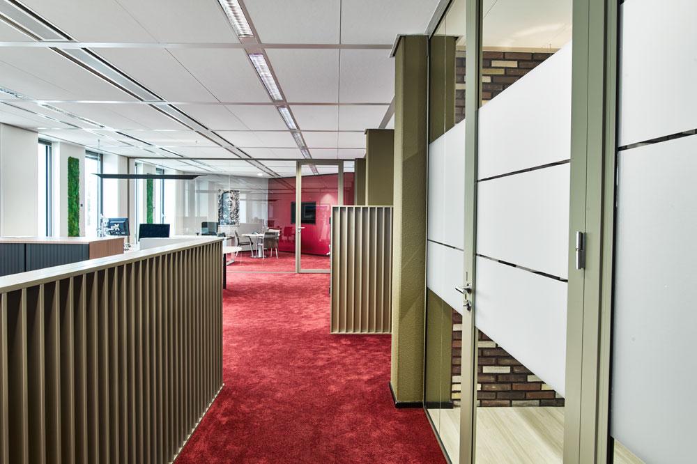 Zuidas-kantoorinterieur-03