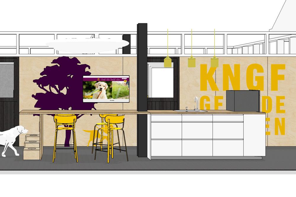 KNGF-Geleidehonden-kennel-kantoor-07