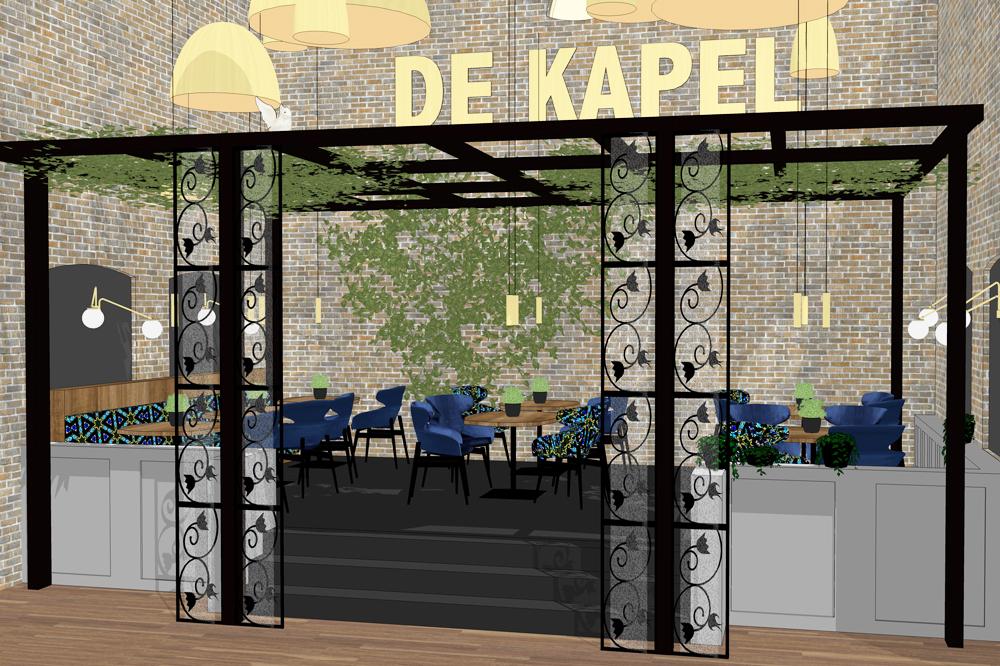 De-Kapel-3D-concept-ontwerp-06
