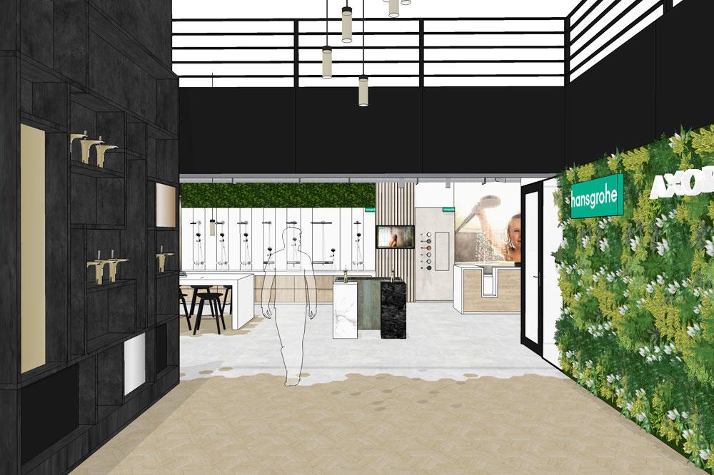 Hansgrohe-showroom-ontwerp-01