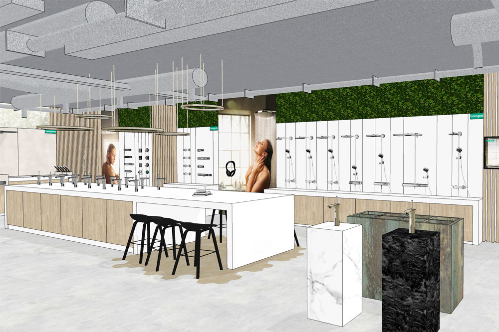 Hansgrohe-showroom-ontwerp-02