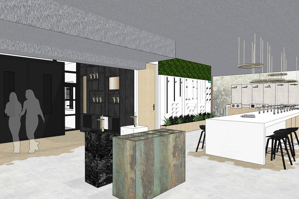 Hansgrohe-showroom-ontwerp-03