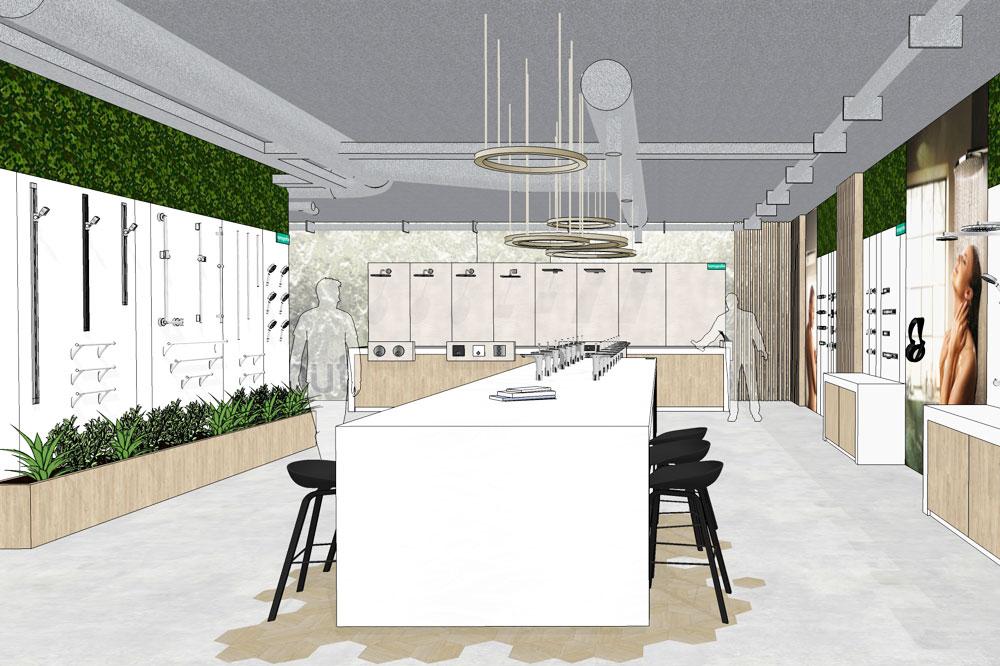 Hansgrohe-showroom-ontwerp-04