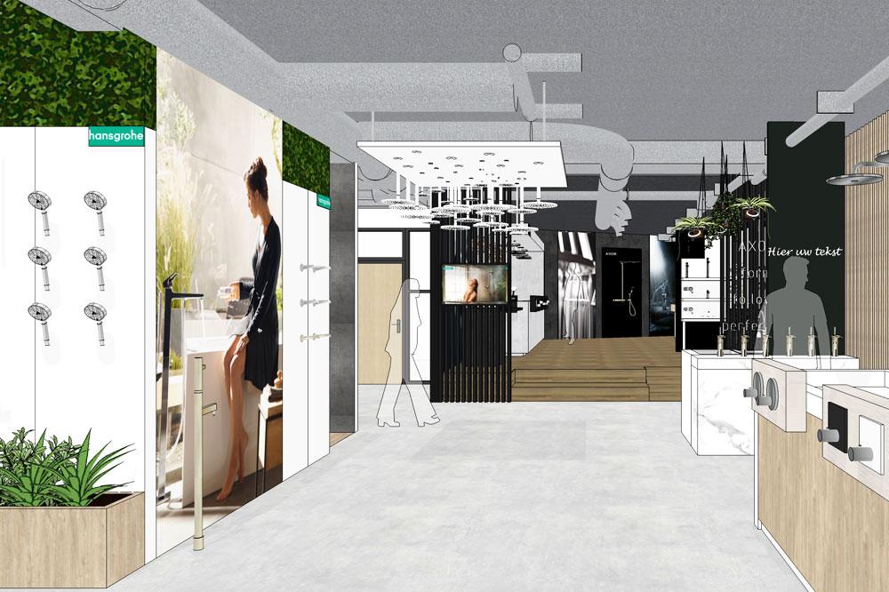 Hansgrohe-showroom-ontwerp-05