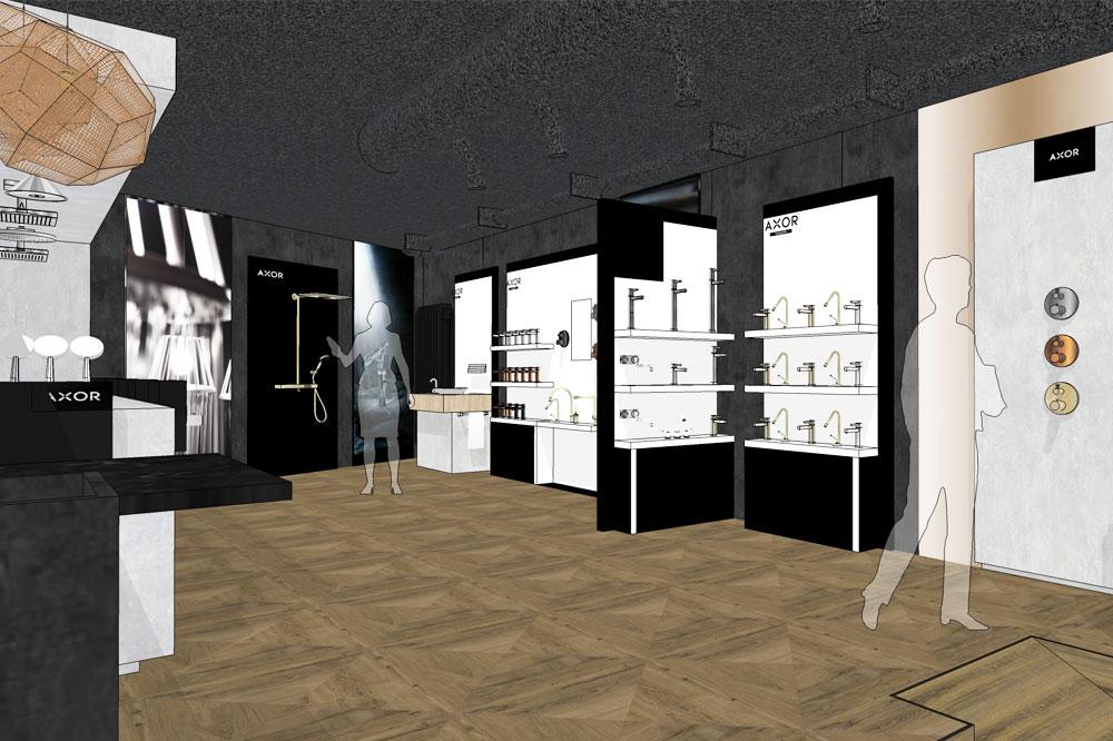 Hansgrohe-showroom-ontwerp-06