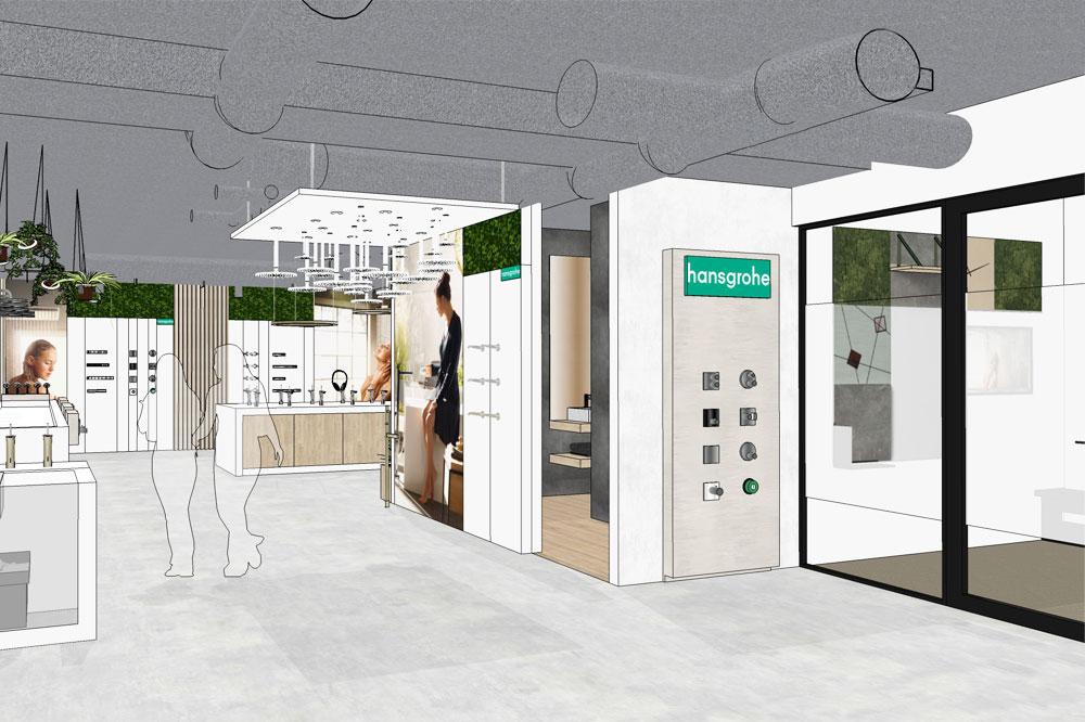 Hansgrohe-showroom-ontwerp-07