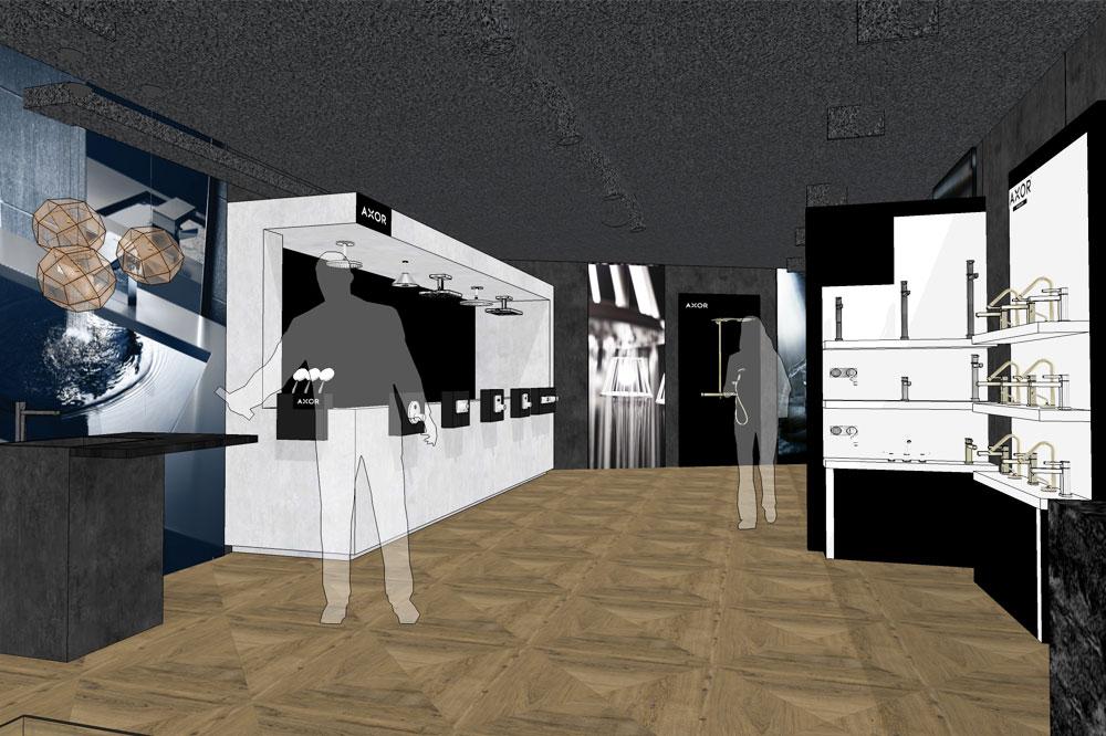 Hansgrohe-showroom-ontwerp-08