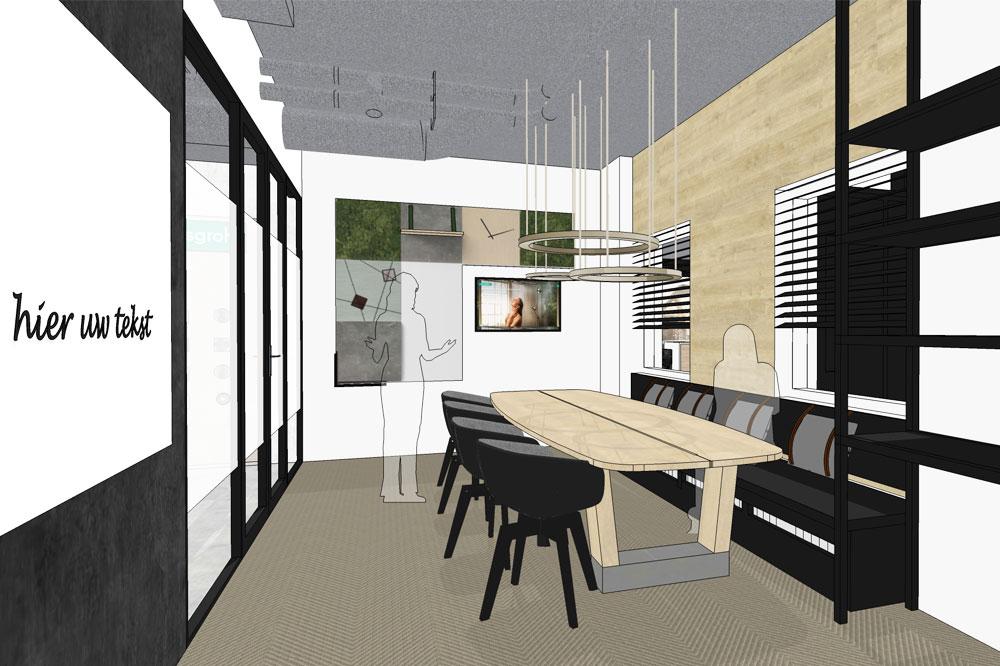 Hansgrohe-showroom-ontwerp-09