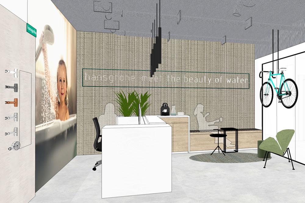Hansgrohe-showroom-ontwerp-10