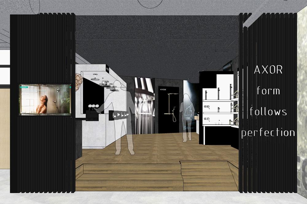 Hansgrohe-showroom-ontwerp-11