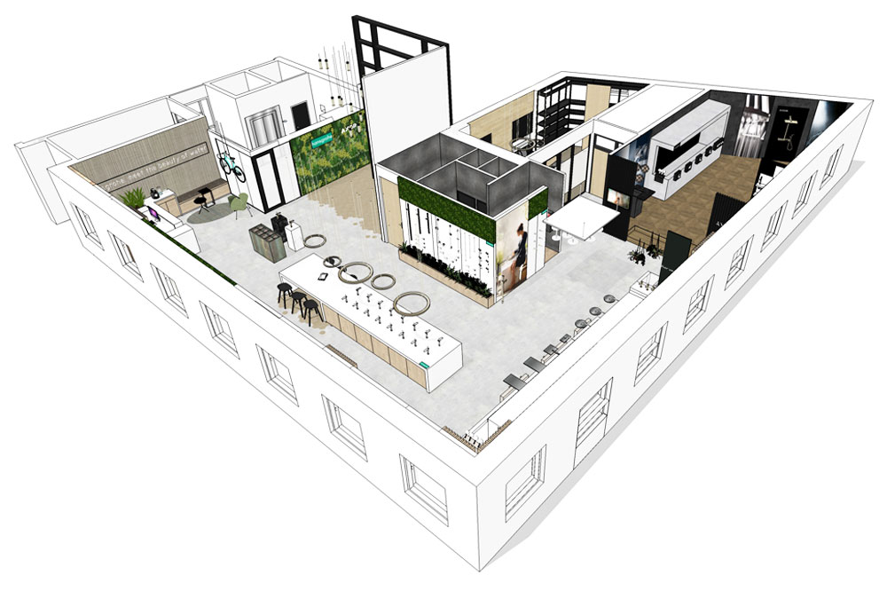 Hansgrohe-showroom-ontwerp-12