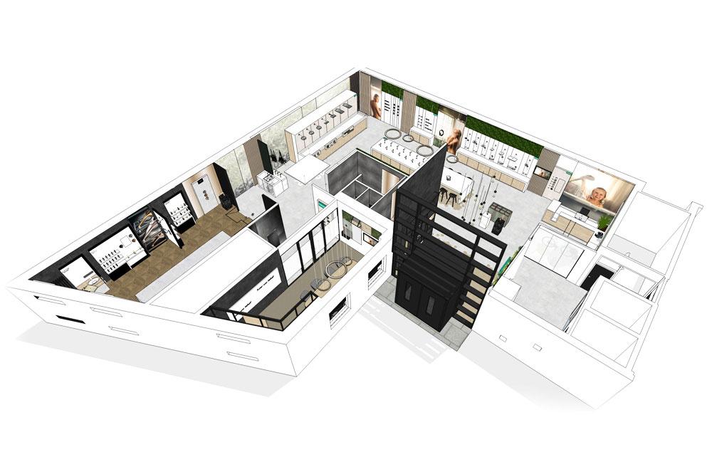 Hansgrohe-showroom-ontwerp-13