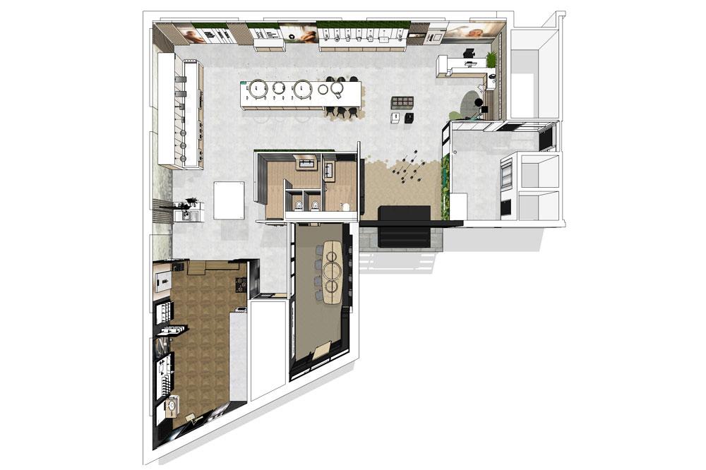 Hansgrohe-showroom-ontwerp-14