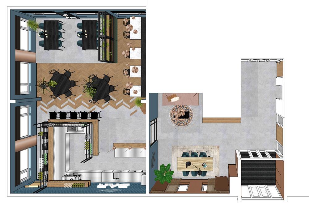 SVH-ontwerp-brasserie-01