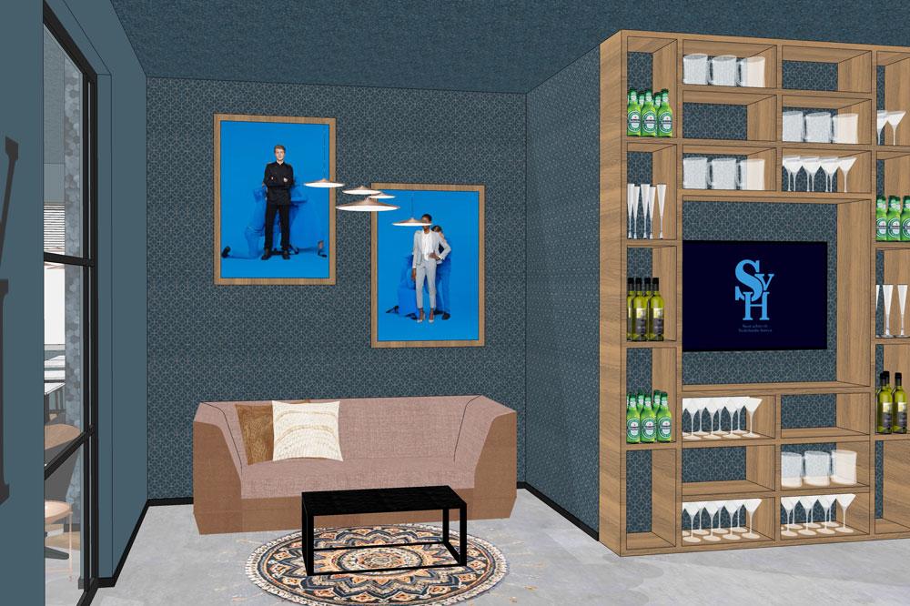 SVH-ontwerp-brasserie-04