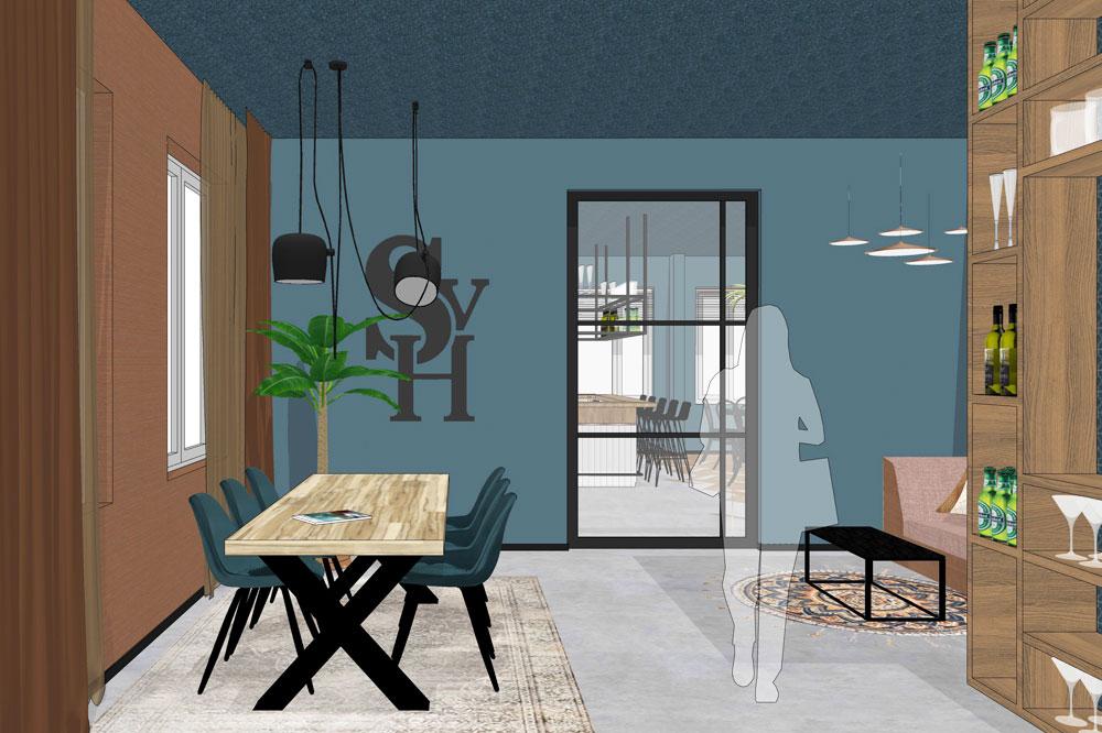 SVH-ontwerp-brasserie-05