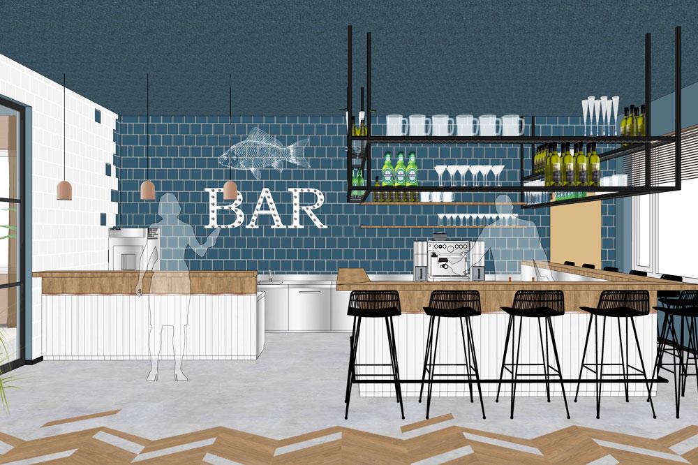 SVH-ontwerp-brasserie