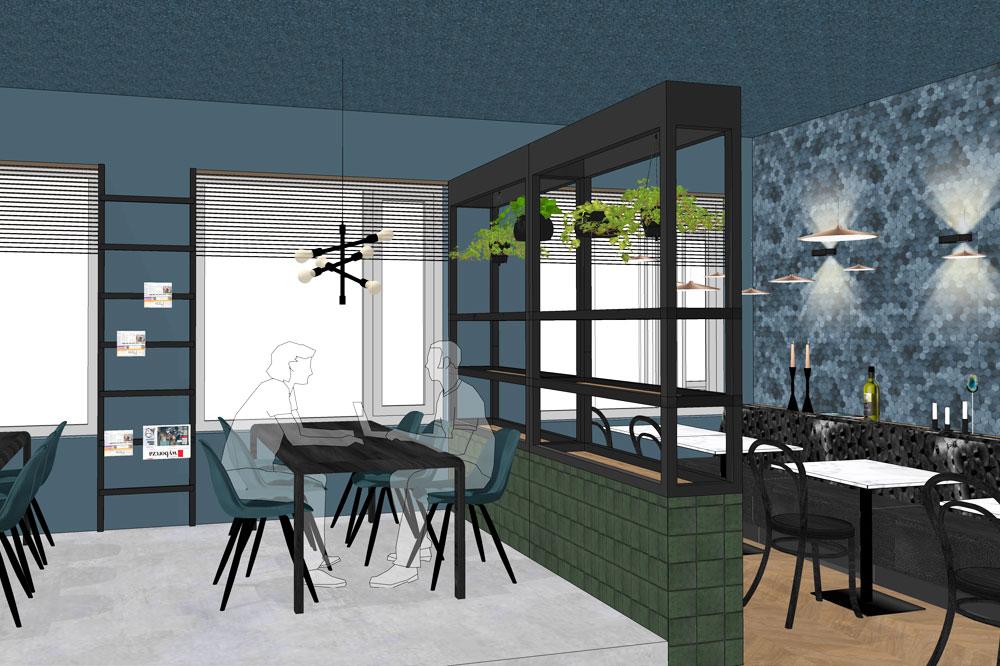 SVH-ontwerp-brasserie-09